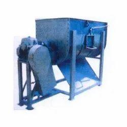 EKTC Detergent Mixing Machine