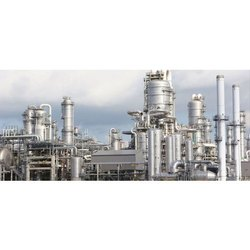 Lithium Grease Plant