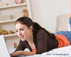 Broadband Internet Services For School And College