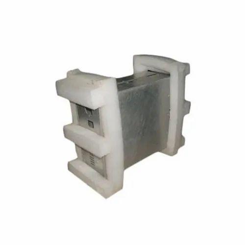 EPE Foam Products - EPE Foam Block Manufacturer from Navi Mumbai