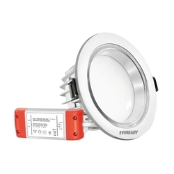 Eveready 11 W LED Downlight, 11W