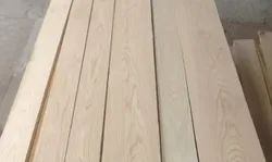 Red Oak Decorative Wood