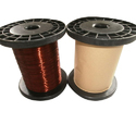 Electrical Copper Winding Wire
