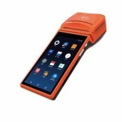 Sunmi P1  Card Swipe Machine