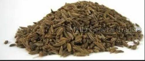 Caraway Seeds, Indian Spices | Kurla West, Mumbai | MHD