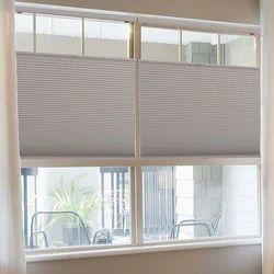 TDBU Honeycomb Blinds