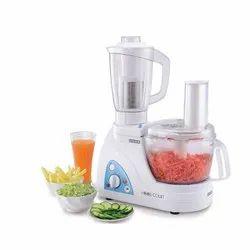 Usha FP 2663 1.5 L Food Processor, 600 W