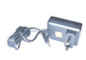Erd Mobile Charger Nokia Old Series