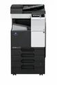 Windows Xp Multi-function C226 Photocopier Machine, Supported Paper Size: A3