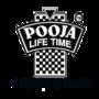 Pooja Plast