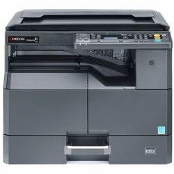 Kyocera 1800 Multifunction Table Top Xerox Machine