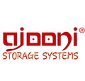 Ajooni Storage Systems