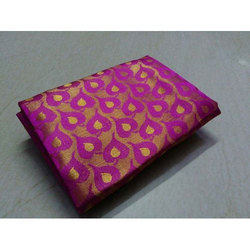 Fancy Blouse Fabric