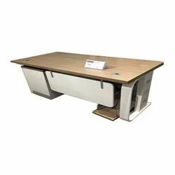 F3014A Office Table