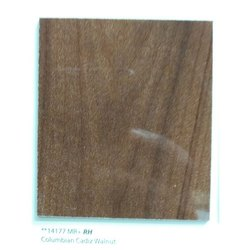 Wood Laminates Laminated Wood Wholesaler Wholesale Dealers In India