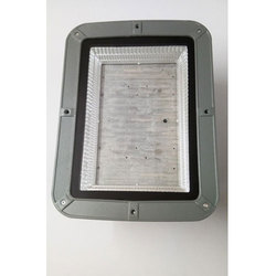 180W LED Flood Light Housing