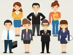 Job Families Career