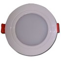 8W LED Concealed Ceiling Light