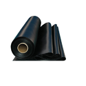 Neoprene Rubber Sheets
