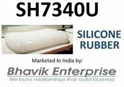 Silicone Rubber SH7340U