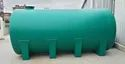 GRP Storage Tanks