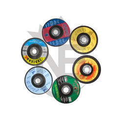Diamond Glass Grinding Wheel
