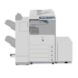 IR 3045 Canon Photocopier Machine
