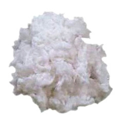 White Bleached Cotton