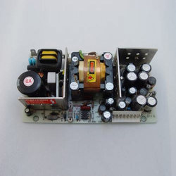 ABX Micros 60 Power Supply Board