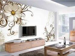 Marvelous Decorative Wallpaper