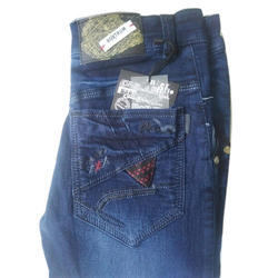 Comfort Fit Men Stylish Jeans Rs 500 Piece Rishi Garments Id 16700664348,Special Occasion Wedding Mens African Shirts Designs 2019