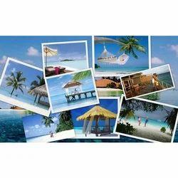 Tour Operators Services