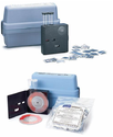 Ozone Test Kits