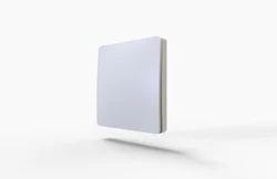 Kinetic Switch (Wireless / Batteryless )