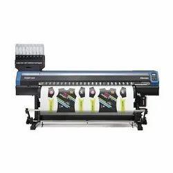 Mimaki Sublimation Transfer Printer TS300P-1800