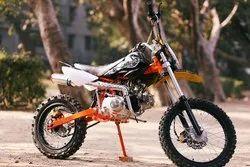 DIRT Bike at Best Price in India