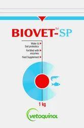 BIOVET-SP