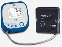 Cardioscope BP Monitor