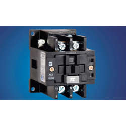 C&S Power Contactor