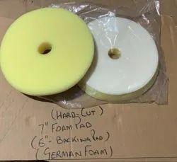 Foam Pad