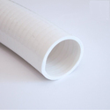 White Water Hose Pipe