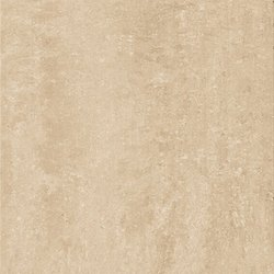 Johnson Arich Beige Natural Floor Tile