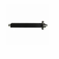 SSG SP 4401 4 Way Cavity Power Splitter