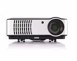 Punnkk P9 Projector