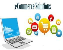 Ecommerce Software