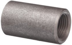 Forged Steel Threaded Reducer, Thickness: 2 Mm
