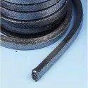 Asbestos Greased & Graphite Rope