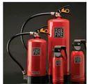 Fire Extinguisher Ceasefire