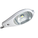 Halogen Roadway Lighting - M Dcsl Series
