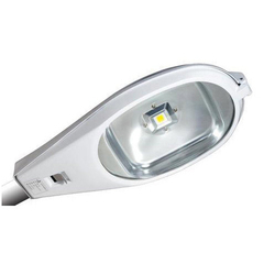 Roadway Lighting - M DCSL Series